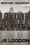 London Wall x8