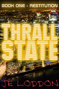 Thrall State Restitution