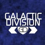 Galactic Division Avatar