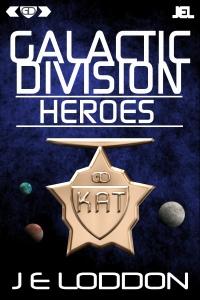 GD Heroes 2